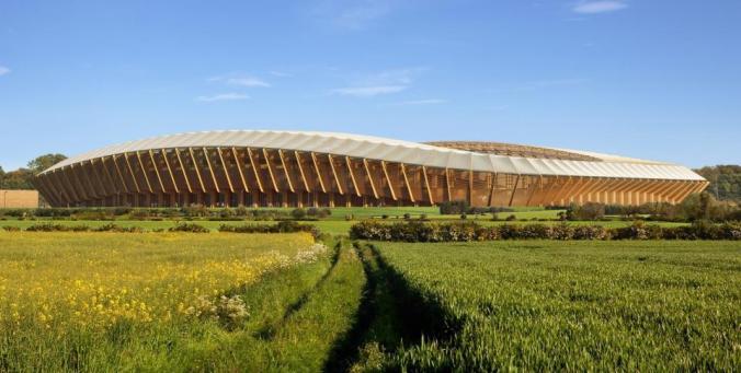 wood-stadium-1