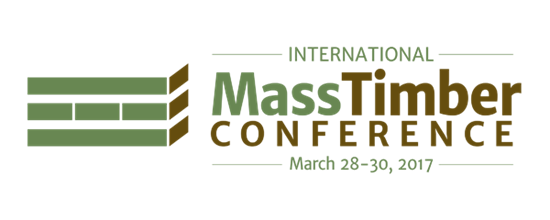 mass-timber-conference-logo