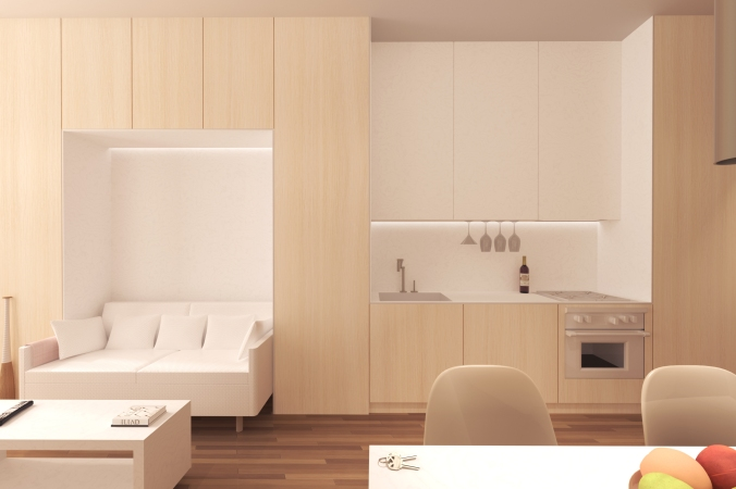 MICROUNIT_KITCHEN_ELEVATION